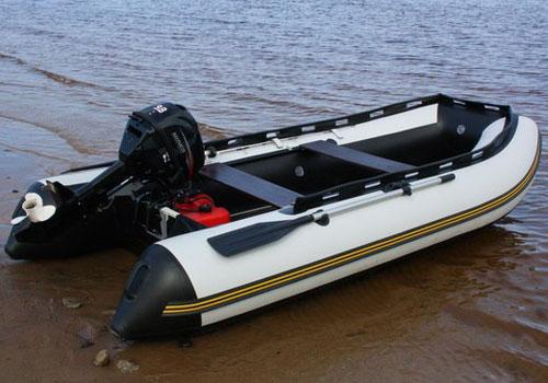 купить лодку пвх в волгограде и области