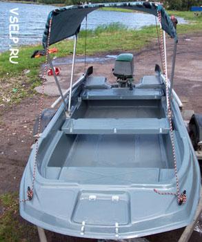 лодка fox 350 в нижнем новгороде