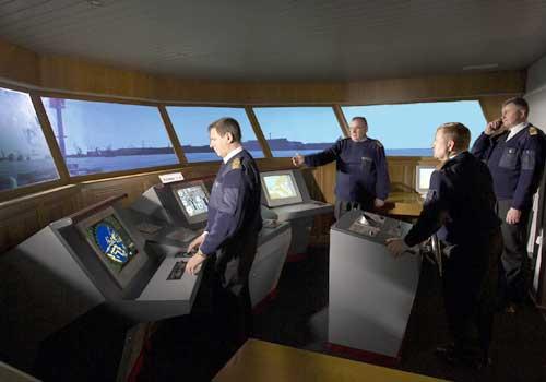 производители термоодежды подготовка судна к рейсу крадко опт для