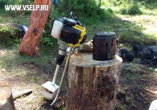 подвесной лодочный мотор сталкер джет
