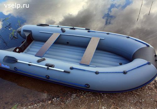 форум о лодках профмарин