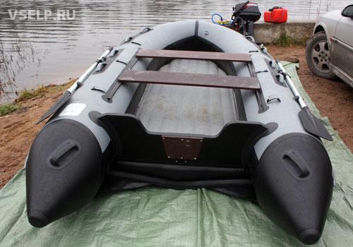 российские лодки с нднд
