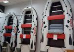 магазин лодок на кондратьевском