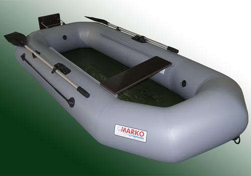 лодка таймень томск