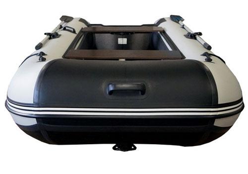 лодки пвх riverboats официальный сайт