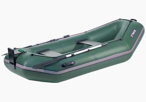 контейнер для рыбы в пвх лодку