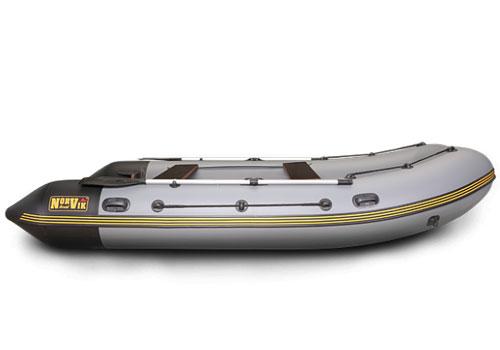 лодки пвх norvik в спб