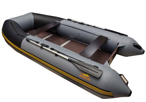 лодки пвх продажа 340