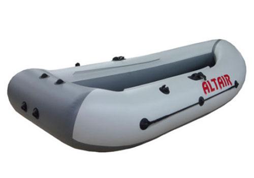 топ лучших гребных лодок пвх