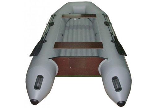 лодки надувные пвх голец