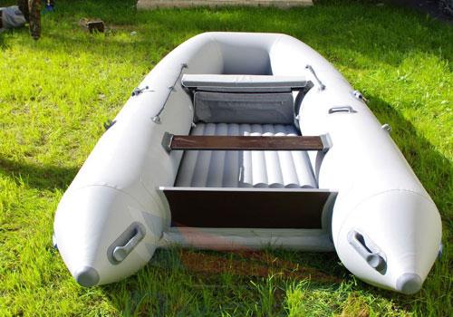 водолей лодки и моторы