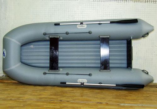 лодки пвх ротан от производителя
